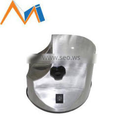 High Performance Hardware Investment Precision Gravity Casting Part