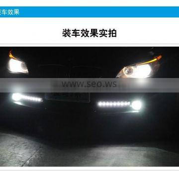 12V 24V Voltage and HID Xenon Lamp Type DC XENON HID KIT
