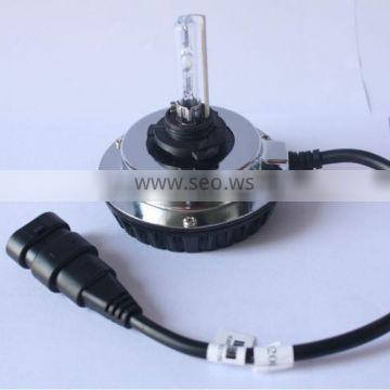 car key hid hot sale in china,hid kit