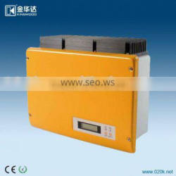3000W Solar Grid-connected Inverter Power Supply