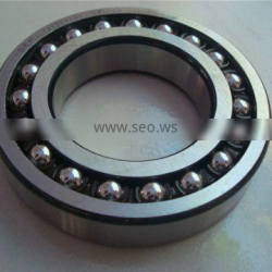 High Accuracy Adjustable Ball Bearing 6301 6204 6204zz 6204 Rs 5*13*4