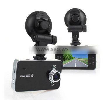Best sendoing out gift car video recorder with factory price car security camera Quality Choice