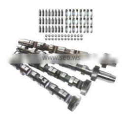 New Auto Parts Intake & Exhaust Camshaft 059109021K For SKODA AUDI VW