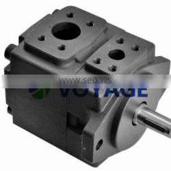 PV2R3-66-F-RAA-4222 Various YUKEN Hydraulic Pump Hydraulic Vane Pump Single Pump Goods in stock