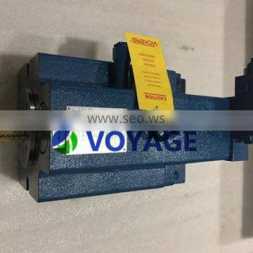 PVXS-066 Various Vickers Piston Pump Hydraulic Engine Pump PVXS Series