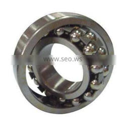 Vehicle 7514E/32214 High Precision Ball Bearing 8*19*6mm