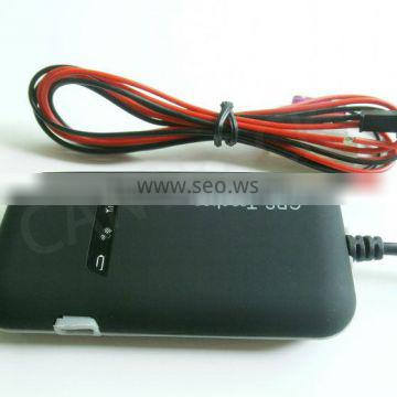cheapest gps tracking device with google map