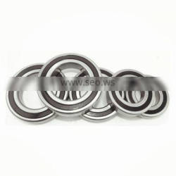 Long Life Adjustable Ball Bearing 6205Z 6000Z 5*13*4