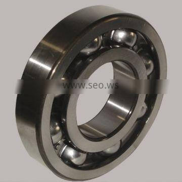 Low Voice 27318E/31318 High Precision Ball Bearing 25*52*15 Mm