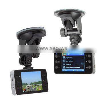 Best mini dvr recorder from CanTrack Manufacturer 170 Degree View angles mini car camera