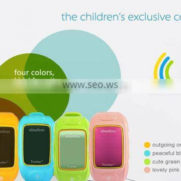 hidden gps tracker for kids stay away from the accidents