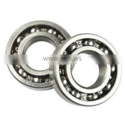5*13*4 6201zz 6202 6203 6204 6205zz Deep Groove Ball Bearing Household Appliances