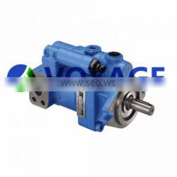 VDC-1A-1A2-20 Various Nachi Hydraulic Pump Piston Pump Vane Pump VDC Series