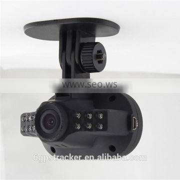CanTrack anti shock generalplus chipset cheap Car DVR wholesale mini size car dvr