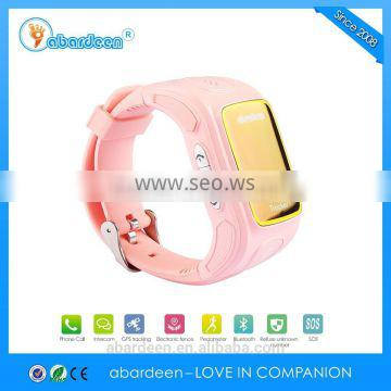 china alibaba gps tracking devices wristband for kids with gps tracking system