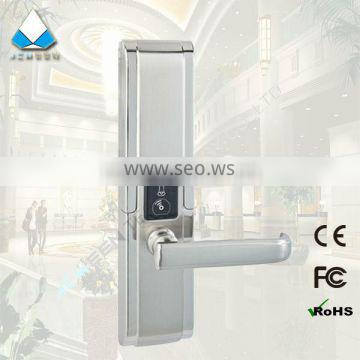 electric high security electronic residential door lock