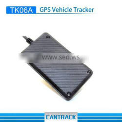 Real-time gps car and motorcycle tracker with built-in GSM and GPS antenna