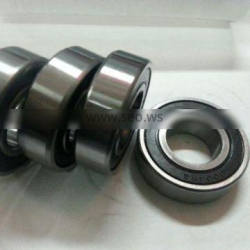 40x90x23 12JS160T-1707025 Deep Groove Ball Bearing Agricultural Machinery