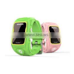 child mini micro gps locator device with wifi tracking gps system