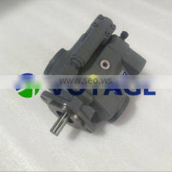 P16V-LS-11-ECG-210-10-S100-J Various Tokyokeike Piston Pump Hydraulic Engine Pump P*V Series