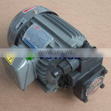 RP08A1-07-30 Various Daikin Piston Pump Hydraulic Engine Pump Rotor pump