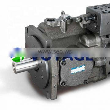 PV2R2-59-F-RAA-4222 Various YUKEN Hydraulic Pump Hydraulic Vane Pump Single Pump Goods in stock
