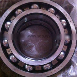 7511E/32211 Stainless Steel Ball Bearings 17*40*12 Vehicle