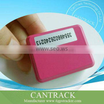 Vehicle GPS Tracker For Car Electric Vehicle and gps tracker TK105