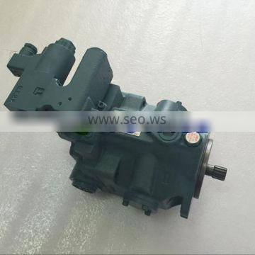V70A2RX-60 Various Daikin Piston Pump Hydraulic Engine Pump V70 Series