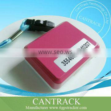 High quality bike car gps tracker TK105 with online real time tracking systerm