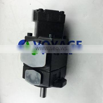 PV2R13-17-116-F-RAAA-41Various YUKEN Hydraulic Pump Hydraulic Vane Pump Double Pumpp Goods in stock