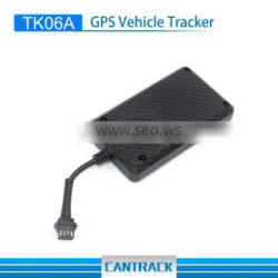 Best price sim card gps tracker car gps tracker with ios and android Apps