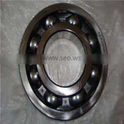25*52*15 Mm 6303 2RS 6303RS 6303-RS Deep Groove Ball Bearing Vehicle