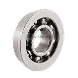25*52*15 Mm 996713K-1 Deep Groove Ball Bearing Waterproof