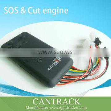 Factory Manufacturer Gps Tracking, Vehicle Gps Tracker, Gps Device