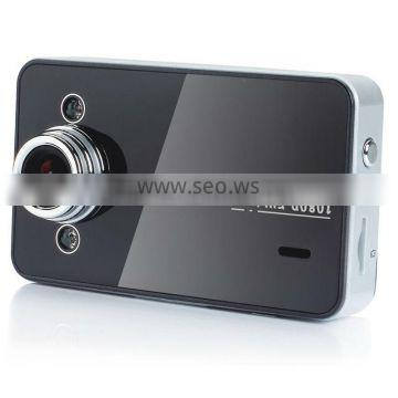 Newest Andorid system car dvr wholesale best selling WIFI 170 degree view angles Car dvr