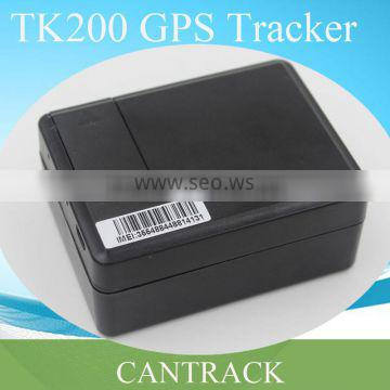 Hidden free software gps tracker 3 year standby personal gps tracker