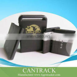Hot sale anti theft gps transmitters with 12 hours standby time TK102B