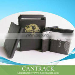 promotional mini hidden gps tracker TK102B for child ,kids ,vehicle ,car ,motorcycle tracker with CE