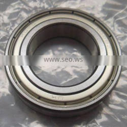 High Corrosion Resisting Adjustable Ball Bearing 7310E/30310 45mm*100mm*25mm