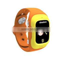call tracking device for child anti kidnapping gps tracker bracelet