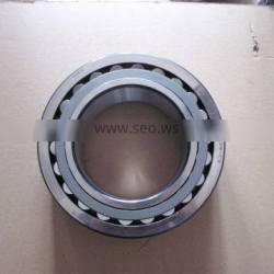 45*100*25mm C3G532307EK Deep Groove Ball Bearing Construction Machinery