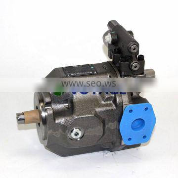 AA10VSO140 Various Rexroth Hydraulic Pump Hydraulic Piston Pump R902407784 AA10VSO140DR/31R-PPB12K25-SO512