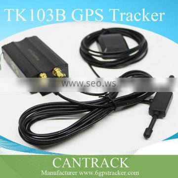 vehicle gps tracking for cell phones the real time car tracking device free cell phone chip gps track