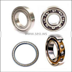 45mm*100mm*25mm 27310E/31310 Deep Groove Ball Bearing Household Appliances