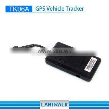 China gps tracker manfacturer gps tracker remote gps with sim with ACC alarm