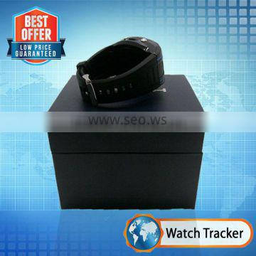 tracking gps watchs for children old people