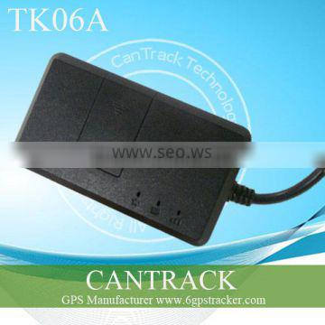 Live accurate global car tracking gps gsm gprs gps fleet monitoring