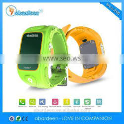smart phone android small gps tracking device with sim card