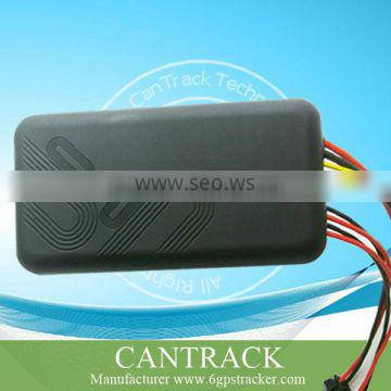 """Smallest!!!! Gps Tracking Chip, Vehicle Gps Tracker, Gps Tracking Device For Fleet Management with """"SOS"""" Button+Two Way Talking"""